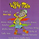 More Ugly Vol 2 by Various Artists
