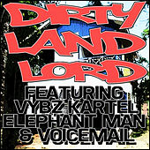 Dirty Land Lord by Various Artists