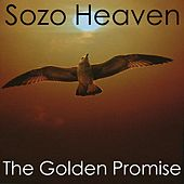 The Golden Promise by Sozo Heaven