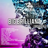 Big Brilliant by Various Artists