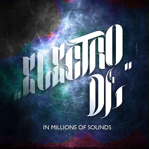 In Millions of Sounds by Various Artists