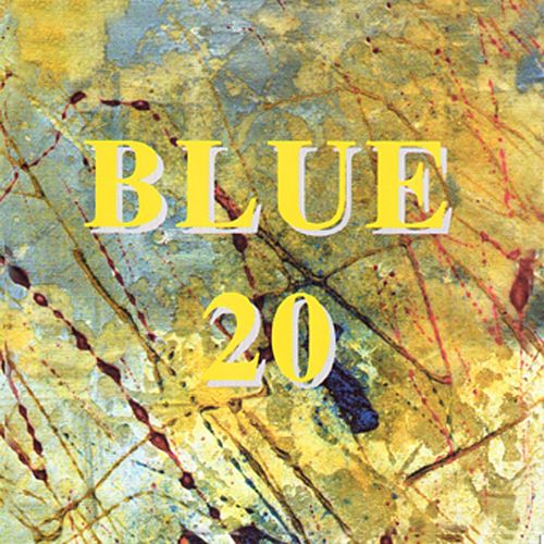 Blue 20 by Blue