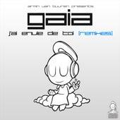 J'ai Envie De Toi (Remixes) by Armin Van Buuren