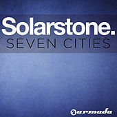 Seven Cities by Solarstone
