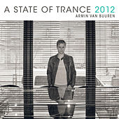 A State Of Trance 2012 - Unmixed, Vol. 3 by Various Artists