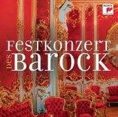 Festkonzert des Barock von Various Artists