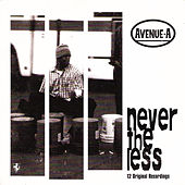 Avenue A by Nevertheless