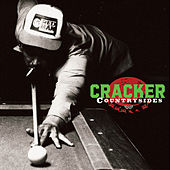 Countrysides by Cracker