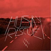 Fast Lane by Husky Rescue