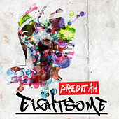 Eightsome by Preditah