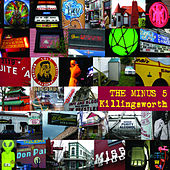Killingsworth von The Minus 5