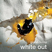 White Out by Grand Duchy