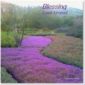 Blessing by Sandi Kimmel