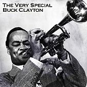 The Very Special Buck Clayton by Buck Clayton