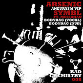 Aneurysm VIP/Body Bag by Various Artists