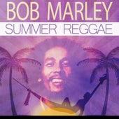 Summer Reggae by Bob Marley