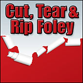 Cut, Tear & Rip Foley: Sound Effects by Sound Effects Library