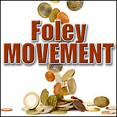 Foley Movement: Sound Effects by Sound Effects Library