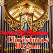 Christmas Organ by Faithful Fathers