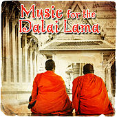 Music for the Dalai Lama by Meditation