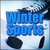 Winter Sports: Sound Effects by Sound Effects Library