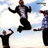 High by Sam Bisbee