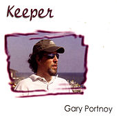 Keeper by Gary Portnoy