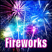 Fireworks: Sound Effects by Sound Effects Library