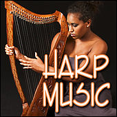 Harp Music: Sound Effects by Sound Effects Library