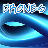 Drones: Sound Effects by Sound Effects Library