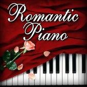 Romantic Piano by Piano