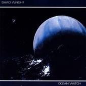 Ocean Watch by David  Wright