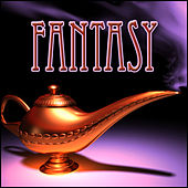 Fantasy: Sound Effects by Sound Effects Library