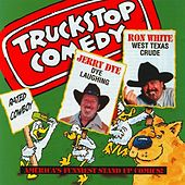 Truckstop Comedy by Various Artists