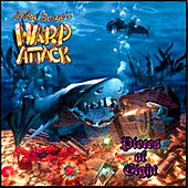 Pieces Of Eight by Leroy Sorgo's Harp Attack