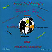 Love In Paradise by Reggie Paul