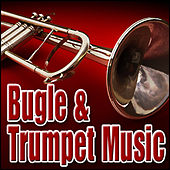 Bugle & Trumpet Music: Sound Effects by Sound Effects Library
