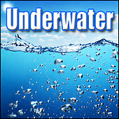 Underwater: Sound Effects by Sound Effects Library