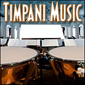 Timpani Music: Sound Effects by Sound Effects Library