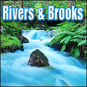 Rivers & Brooks: Sound Effects by Sound Effects Library