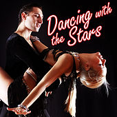 Dancing with the Stars by Dance Squad