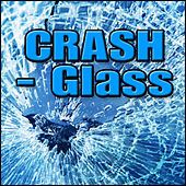 Crash - Glass: Sound Effects by Sound Effects Library