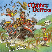 Hittin' From The Blues by The Mighty Duffers