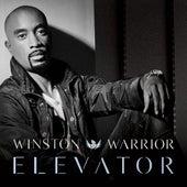 Elevator by Winston Warrior