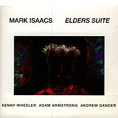 Elders Suite by Kenny Wheeler