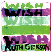 Wish by Ruth Gerson