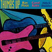Thumbs Up by Carol Kaye, Mitch Holder, Ray Pizzi