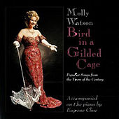 Bird In A Gilded Cage by Molly Watson