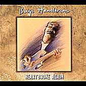 Heartbroke Again by Bugs Henderson