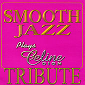 Jazzathon Tribute to Celine Dion by Jazzathon